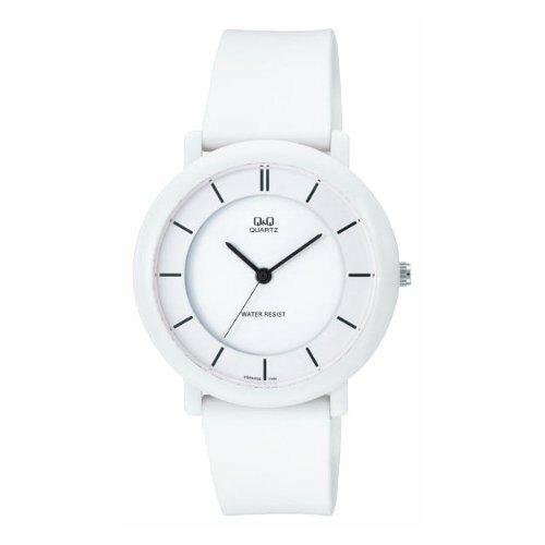 Наручные часы Q&Q VQ94 J002 q and q m119 j002