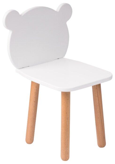 Стул Happy Baby Misha Chair