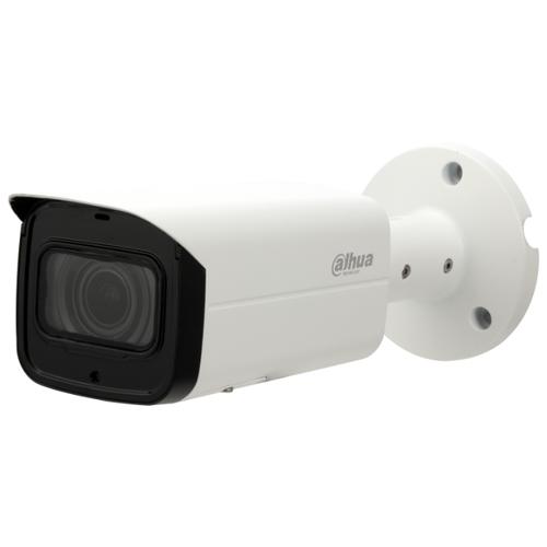 Сетевая камера Dahua DH-IPC-HFW2431TP-VFS белый