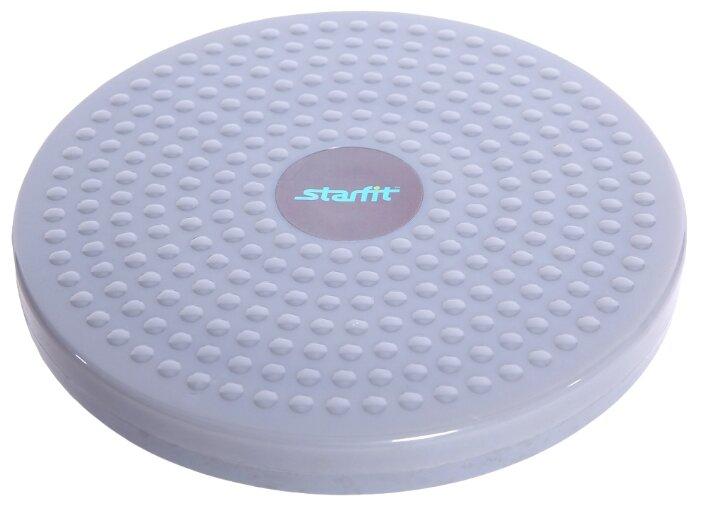 Диск Starfit FA 204