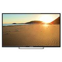 Телевизор Polarline 40PL52TC-SM черный