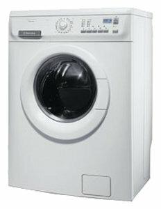 Стиральная машина Electrolux EWS 10410 W