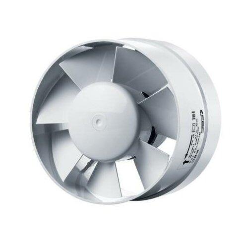 Вентилятор Электра 125