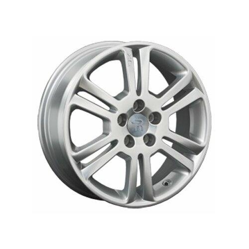 Колесный диск Replay V12 7x17/5x108 D63.3 ET50 S