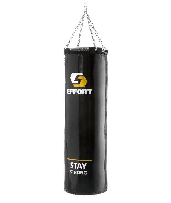 Мешок боксёрский Effort E254