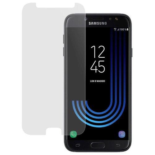 Защитное стекло UVOO противоударное для Samsung Galaxy J3 (2017) прозрачный