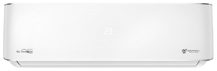 Настенная сплит-система Royal Clima RCI-P32HN — купить по выгодной цене на Яндекс.Маркете