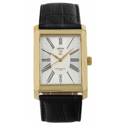 Наручные часы Gryon G 501.21.13 наручные часы gryon g 253 18 38