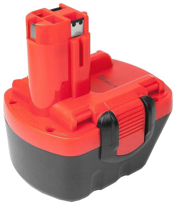 Аккумулятор для инструмента Bosch (12V 3.3Ah) (TOP-PTGD-BOS-12) - Аккумулятор