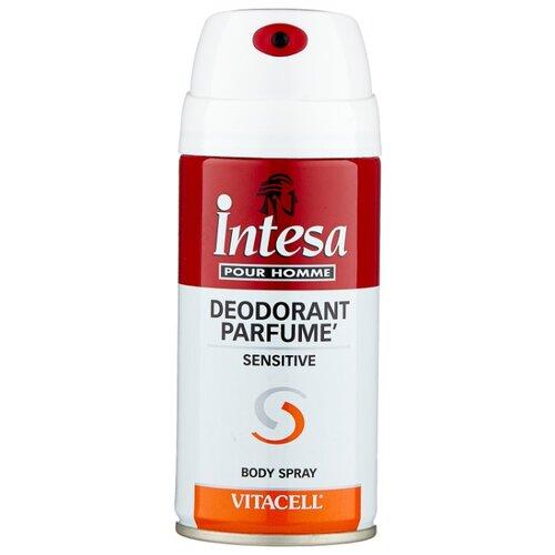 Дезодорант спрей Intesa Vitacell, 150 мл