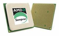 Процессор AMD Sempron X2