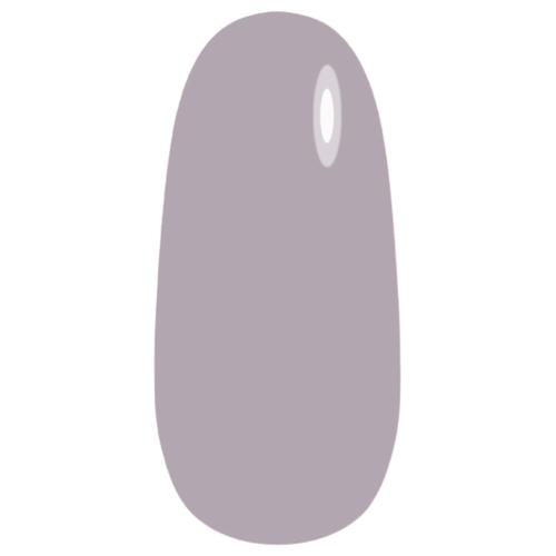 Купить Гель-лак для ногтей TNL Professional 8 Чувств, 10 мл, №106 - сфинкс