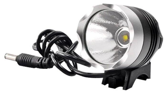 Передний фонарь Sanguan SG-B1000