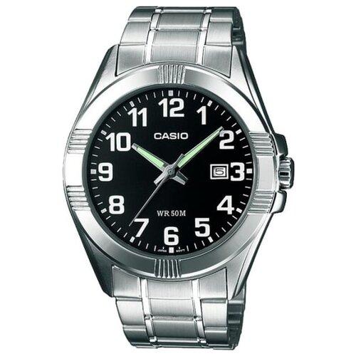 Наручные часы CASIO MTP-1308D-1B