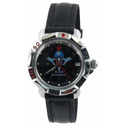 Наручные часы Восток 811288 наручные часы восток 350623