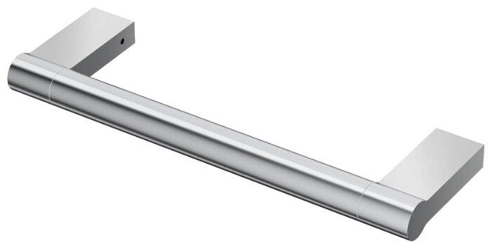 Поручень Ideal STANDARD Connect A9159AA