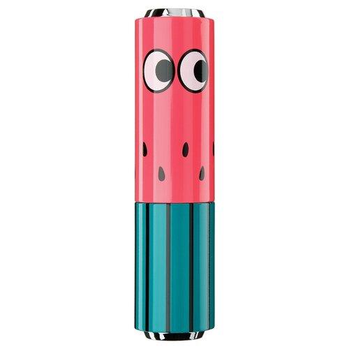 Etude House Корпус для губной помады Glass Tinting Lips Talk Case, оттенок 5, watermelonПомада<br>