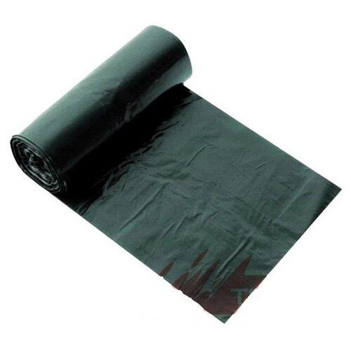 Пакеты для выгула для собак Fida Extendable запасные черный 60 шт. черныйТуалеты и аксессуары для собак<br>