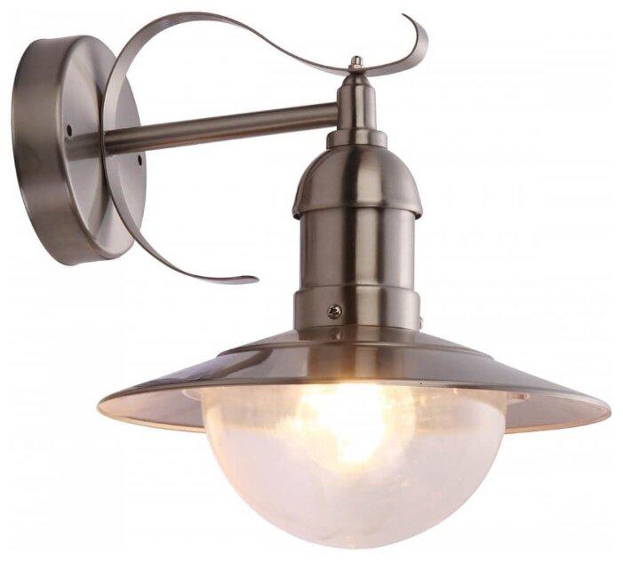 Globo Lighting Светильник уличный MIXED 3270