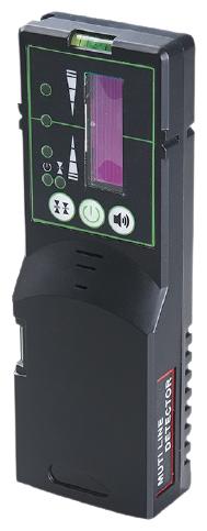 Отражатель Fubag Laser detector (31647)