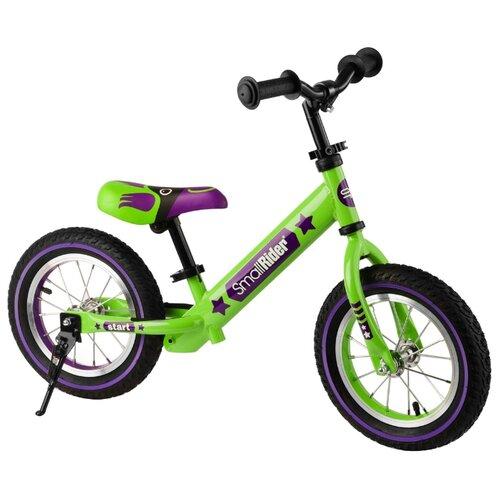 Купить Беговел Small Rider Drive 2 AIR, Беговелы