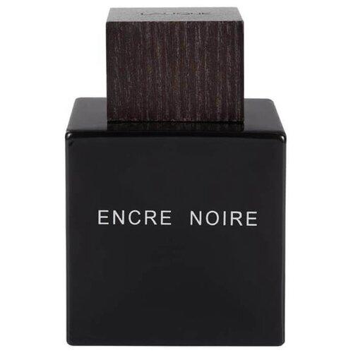 Туалетная вода Lalique Encre Noire, 100 мл