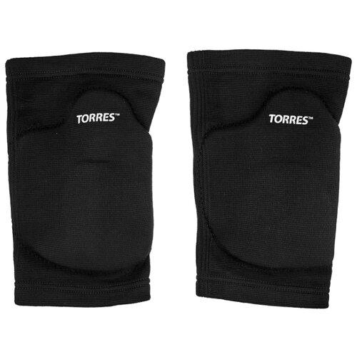 Защита колена TORRES Comfort PRL11017, р. L защита колена torres закрытый prl6005 р s