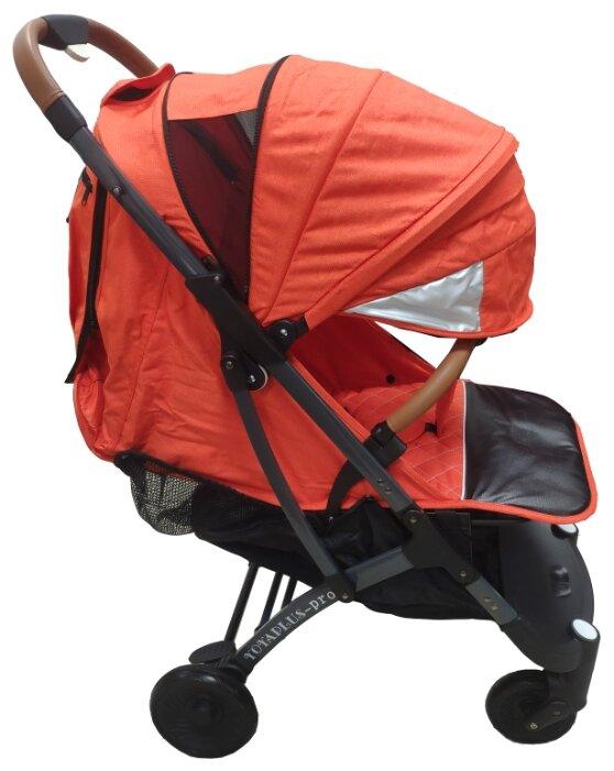 Прогулочная коляска Yoya Plus Pro 2019 (сумка-чехол, подстак., дожд., москит., бампер, бамбук. коврик, ремешок на руку, накидка на ножки, крючок для сумок, корзина д/покупок)