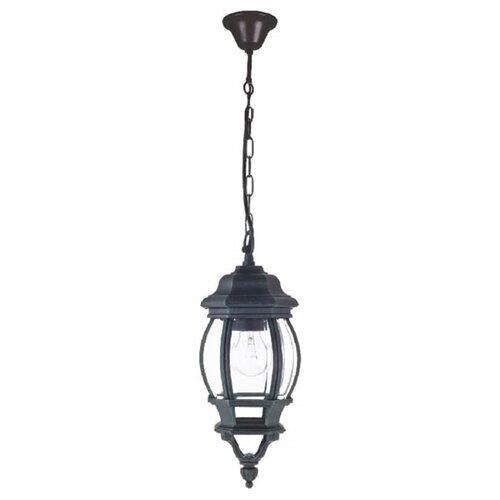 Favourite Уличный подвесной светильник Paris 1806-1P favourite уличный светильник paris 1806 1w