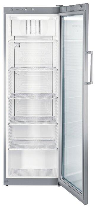 Холодильный шкаф Liebherr FKvsl 4113 Premium