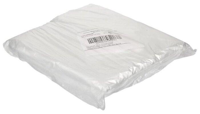 Пакет Знак качества 50x70 см