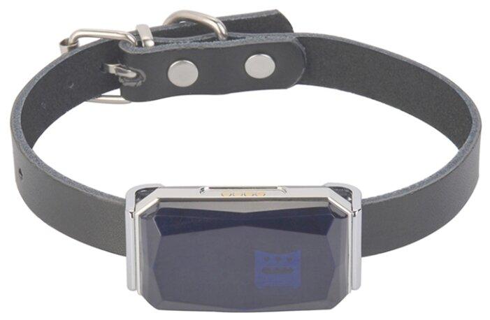GPS-ошейник ошейник Hadog 03 25-40 см