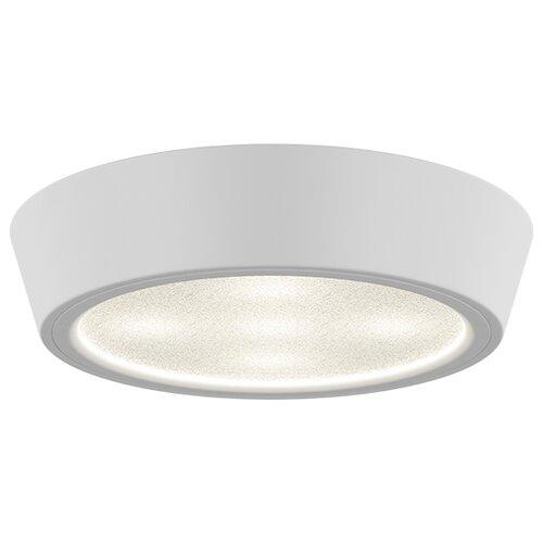 Фото - Светильник светодиодный Lightstar Urbano 214904, LED, 10 Вт светильник светодиодный lightstar urbano 214994 led 10 вт