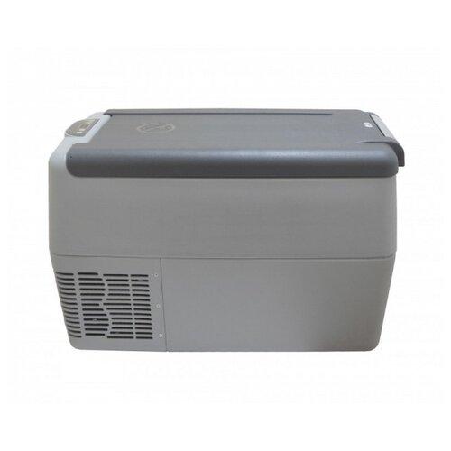 Автомобильный холодильник indel B TB31 серый