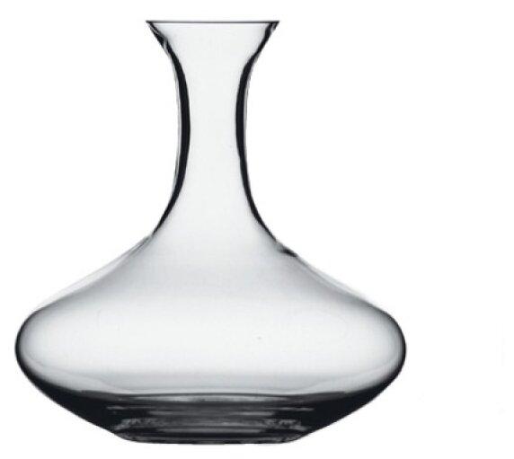 Подарочный декантер Spiegelau Vino grande 706