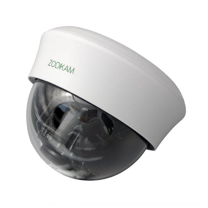 Сетевая камера Zodikam 3111 PV