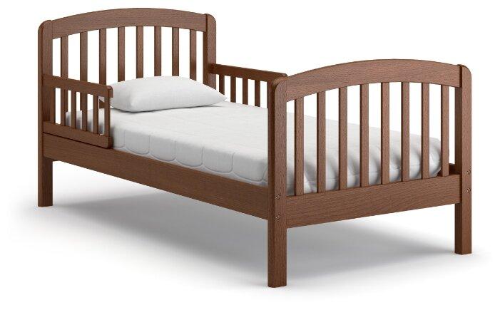 Кровать детская Nuovita Incanto