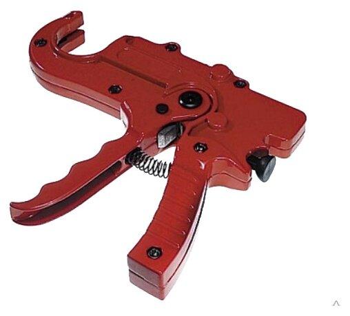 Ножничный труборез Практик Профи (2770020301)