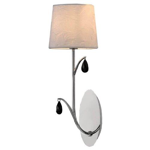 Настенный светильник Mantra Andrea 6317, 20 Вт настенный светильник mantra mara 1648 40 вт