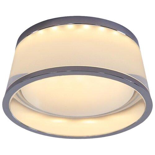 Встраиваемый светильник Citilux Сигма CLD003M1