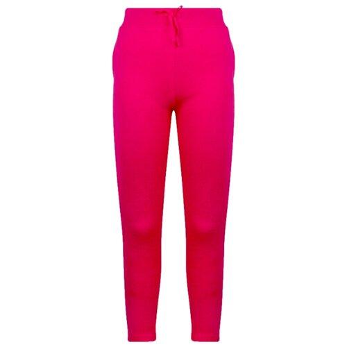 Купить Брюки Ralph Lauren 311749834001 размер 92, розовый, Брюки и шорты