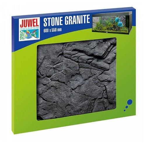 Рельефный фон Juwel Stone Granite двухсторонний 55х60 см
