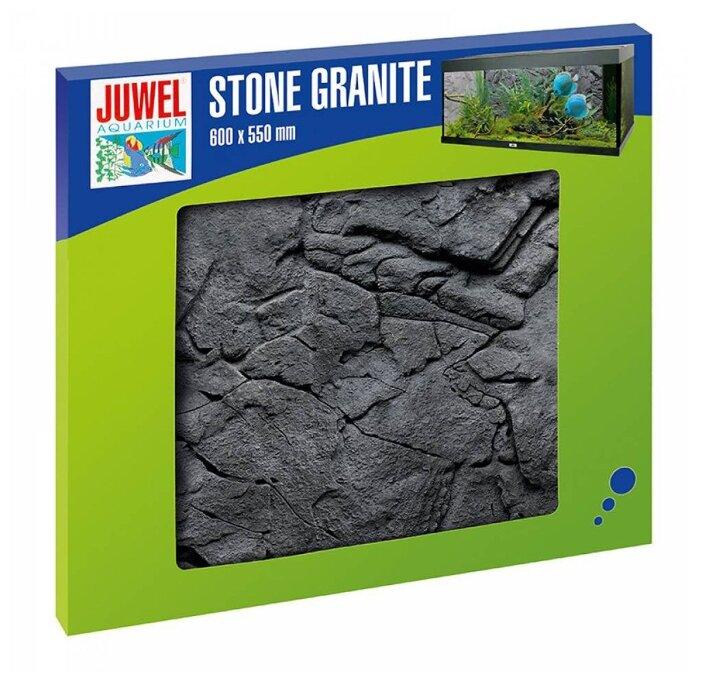 Рельефный фон Juwel Stone Granite двухсторонний