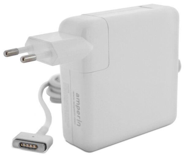 Блок питания AmperIn AI-AP285 для Apple