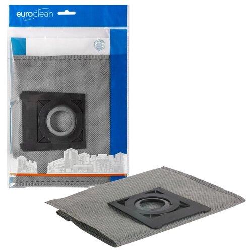 Euroclean Синтетические пылесборники EUR-05R 1 шт.