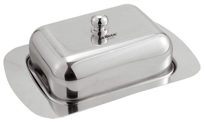 Масленка Bekker BK-3001