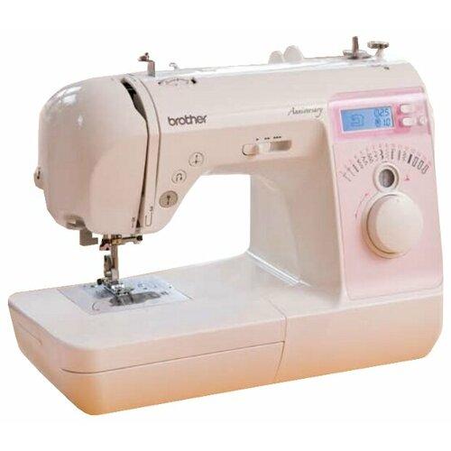 цена на Швейная машина Brother INNOV-'IS 10A
