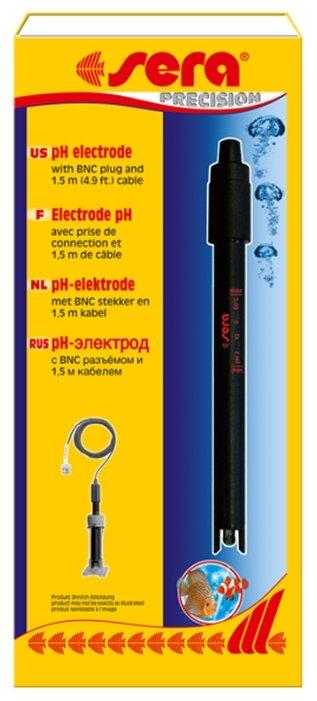 Sera pH Measuring Electrode