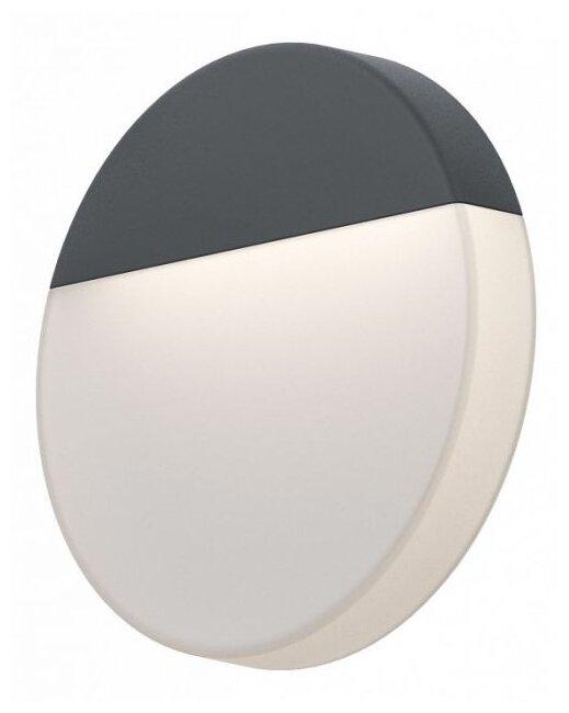 Eglo Накладной светильник Oropos 96238