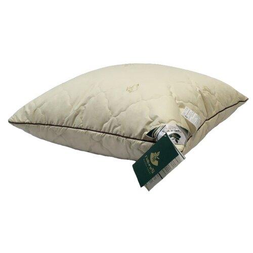 Подушка Nature's Дар Востока, ДВ-П-5-3 68 х 68 см бежевый абажур настенный добропаровъ клен 1264037 бежевый 26 х 9 5 х 37 см